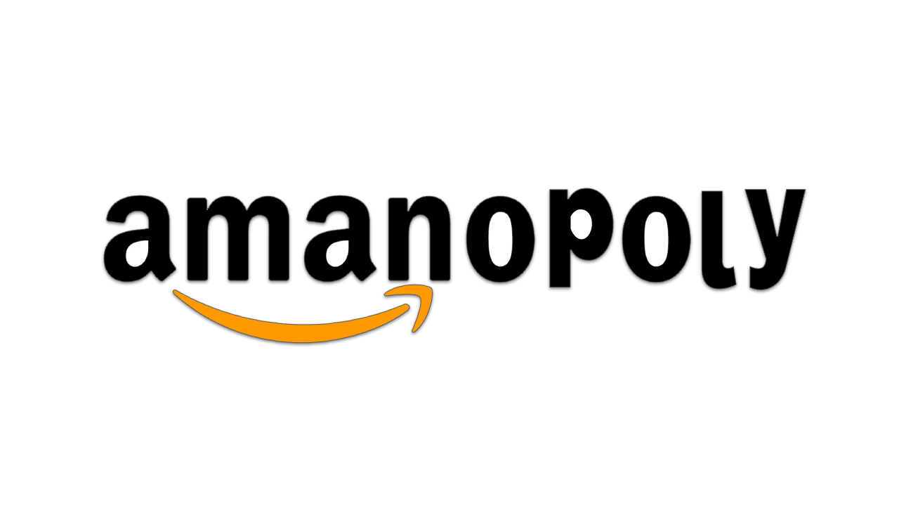 amazon-monopoly-thumb