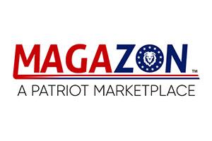MAGAZON-thumb