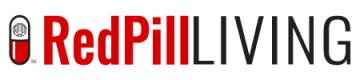 044522rpl-osi-affiliate-banner