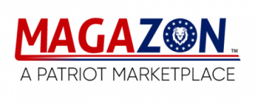 175715magazon-logo-3.0-500x220