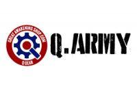 Q-army-thumb