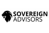 SovereignAdvisors-thumb