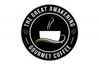 The-great-awakening-cofee-thumb
